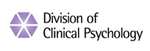 Division of Clinical Psychology