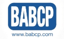 BABCP - Accredited Practitioner